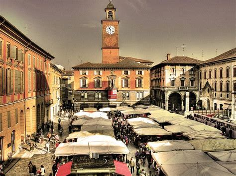 d italia reggio emilia discover and save creative ideas
