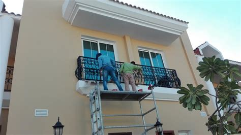 house painter salary house painter salary 28 images professional house and school painter ikeja ng