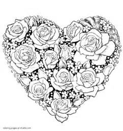 beautiful coloring pages coloring pages beautiful coloring pages