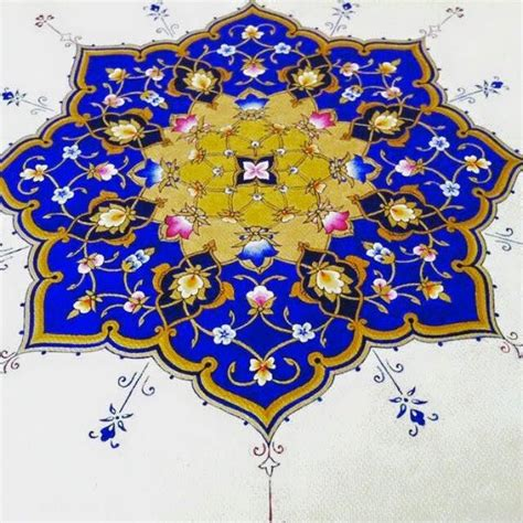Islamic Artworks 60 772 best 1 t10 boyama images on arabesque