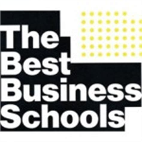 Bloomberg Businessweek Mba School Rankings by Bloomberg Businessweek Business School Rankings For 2014