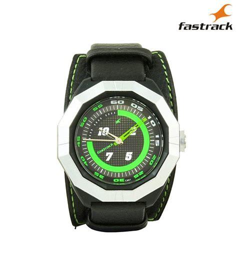 fastrack sports 9307pl01 s price in india buy