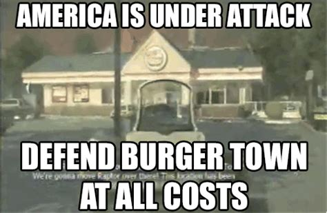 Call Of Duty Memes - call of duty funny jokes