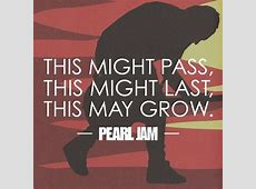 Best 25+ Pearl jam lyrics ideas on Pinterest | Pearl jam ... Rascal Flatts Why Lyrics Meaning