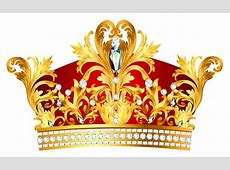 Coroa Dourada 05 – Imagens PNG King Of Kings Logo Wallpaper