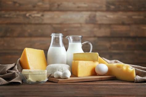 dieta colesterolo alto alimenti da evitare colesterolo alto e dieta vegetariana quali sono gli