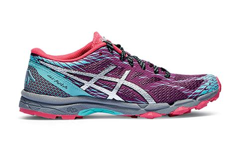 which asics running shoes are best asics gel fujilyte best running shoes