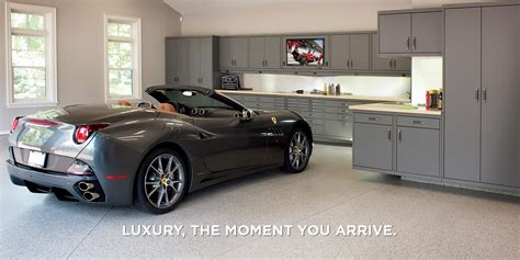 porsche garage decor 100 porsche garage decor porch amazing garage porch