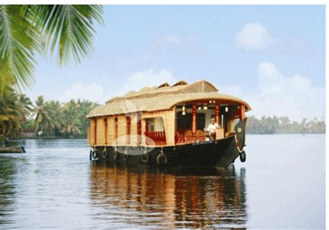 honeymoon packages kerala boat house kerala house boat kerala tourism kerala houseboat house boat kerala kerala houseboats