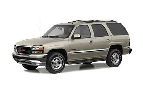 how to learn all about cars 2003 gmc sierra 2500 seat position control 2003 gmc yukon overview cars com