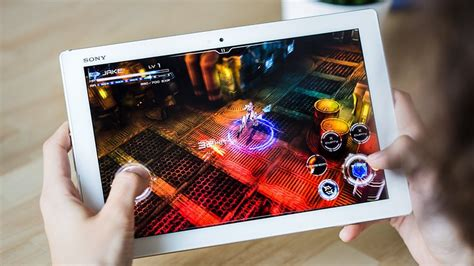 the best game emulators for android androidpit 9 app a pagamento che potete scaricare gratis su amazon