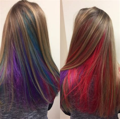joico fashion colors joico fashion colors joico color butter hair trends 2017