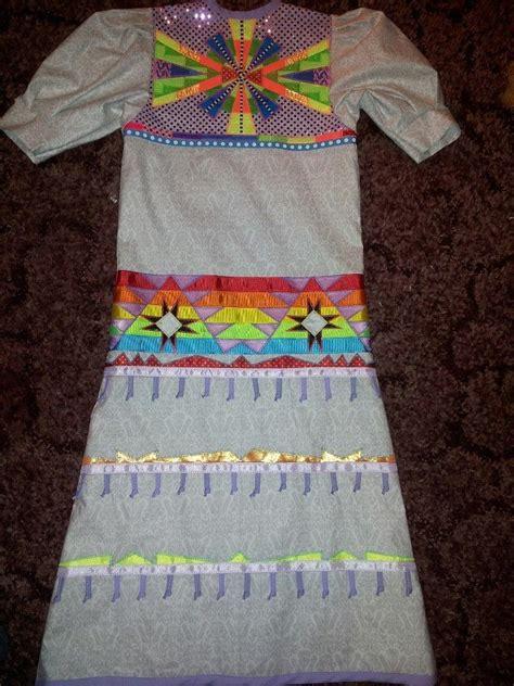 pattern for jingle dress 167 best images about jingle dress on pinterest dance