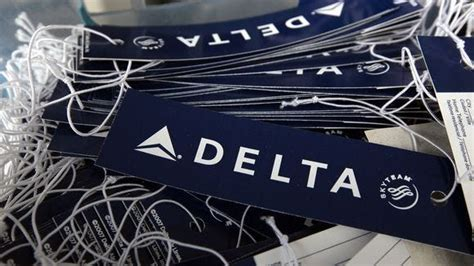 sale of the year delta to honor mistake fares