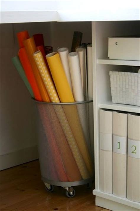 cheap storage ideas 50 genius storage ideas all very cheap and easy great for