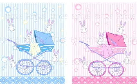 Baby Gift Cards Free Printable - free printable mini cards baby girl baby boy gift tags scrapbooking email