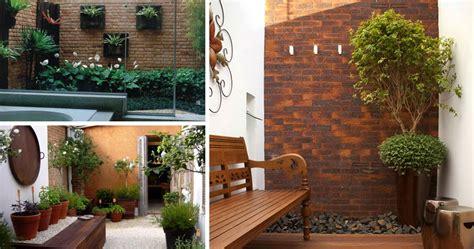 www living 5 dicas de decora 231 227 o para jardim de inverno