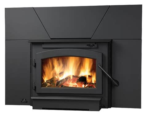 fireplaces pellet stoves inserts wood gas ma ri