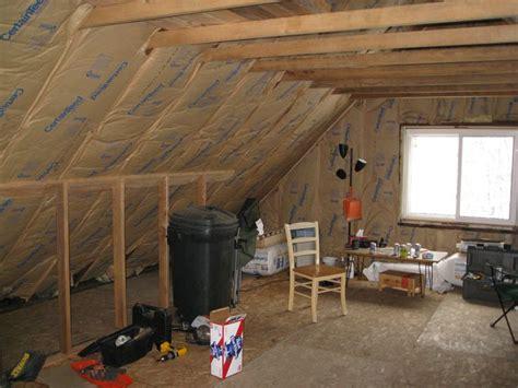 knee wall doors  lowes knee wall attic door wall