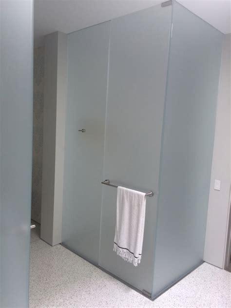 Privacy Shower Doors Privacy Glass Interior Glass Design Custom Frameless Shower Enclosures Custom Mirrors