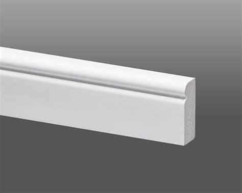 Door Amp Window Moulding Inteplast Building Products