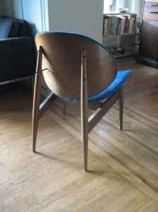 Dc Craigslist Furniture by Dc Finds The Best Of Dc S Craig S List Modern