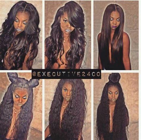 styles for vixen sew ins vixen sew ins a collection of other ideas to try lace