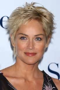 edgy haircuts for 50 year edgy hairstyles for women over 50 short hairstyles for