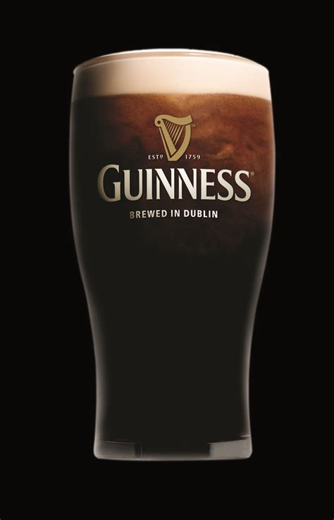 Guinness Images guinness wallpapers high quality free