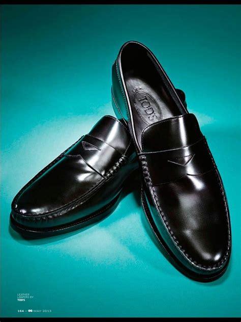 levis loafers levis loafers 28 images levi s 8497 mens royce black