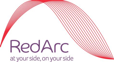 Press Coverage Angrypolicyholders Aviva Extends Redarc Benefit To Critical Illness Customers