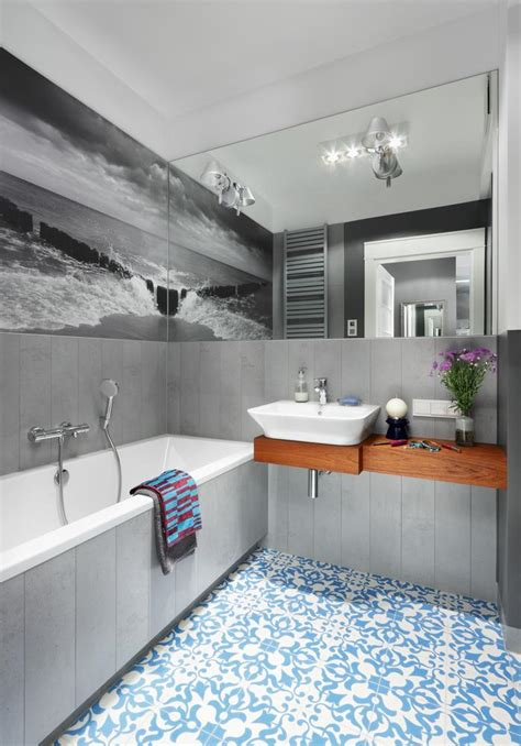 badezimmer marokkanisch marokkanische fliesen im badezimmer roomido