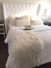 How To Make Your Bedroom Colder by How To Make Your Bedroom Cosy Bedding Styles That Are