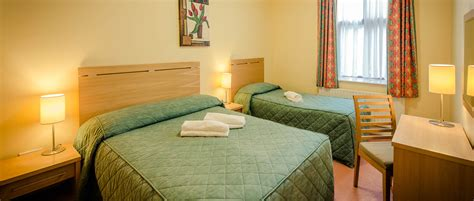 fully furnished serviced apartments cork city hotel