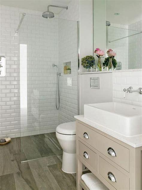 best 25 bathroom makeovers ideas on pinterest bathroom