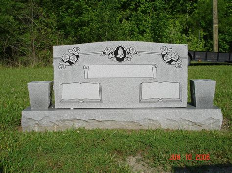 phelps funeral home inc monument an inscribed