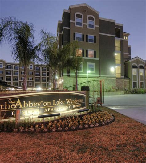 Apartment Specials In The Woodlands The Woodlands Tx Apartment Photo Tour The On Lake