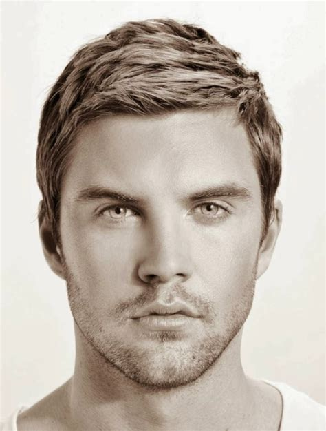 Mens Haircuts July 2015 | top mens hairstyles for 2015