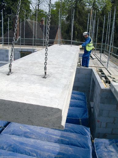 Bison Manufacturing Ltd Secures Contract to Supply Precast