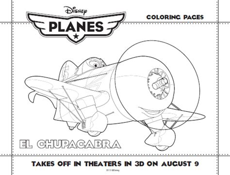 disney planes coloring pages to print one savvy mom nyc area mom blog disney planes free