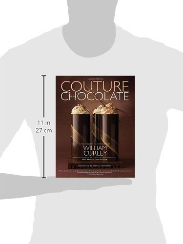 couture chocolate a masterclass couture chocolate a masterclass in chocolate import it all