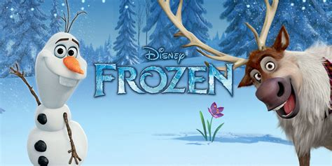 Frozen Olaf disney frozen olaf s quest nintendo 3ds nintendo