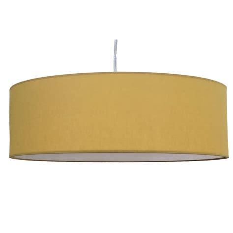 thin xl drum 3lt gold imperial lighting