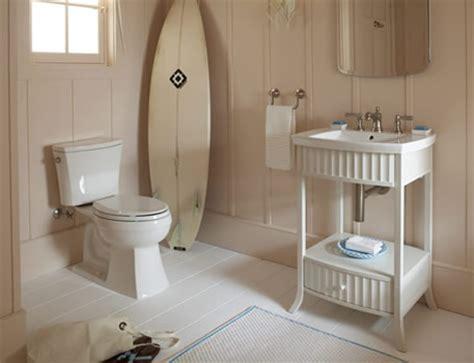 Kohler Kelston Vanity by Kohler Kelston Bathroom Ensemble