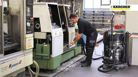 Vacuum Cleaner Di Yogyakarta k 228 rcher industrial vacuum cleaners ivc series for metal