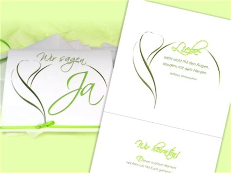 Hochzeitseinladung Zum Aufklappen by Gestaltung Der Hochzeitseinladung Printandcopybox