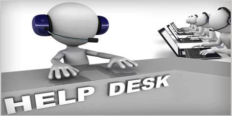 top 10 help desk software top 10 help desk software