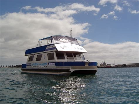 boat trader fees beach cat commercial boats autos post