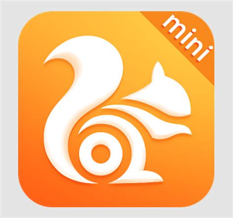 ucbrowser apk uc browser mini 10 7 8 registered apk for mobile free mobile zone
