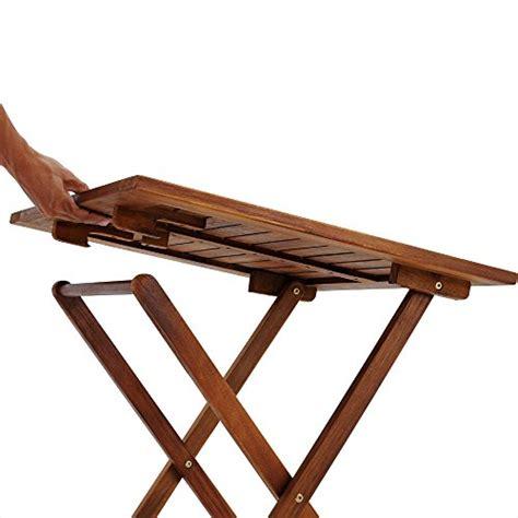 Table Balcon Bois by Salon De Jardin 2 Chaises 1 Table Pliantes Bois Huil 233